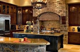 Antique Kitchen Design Antique Kitchen Design Home Interior Decorating