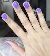 lee nails 13 photos u0026 55 reviews nail salons 5704 w touhy