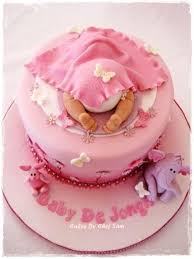 cutest baby shower cake ideas shower ideas showers girls baby baby 151 best monkey baby shower cakes images on pinterest baby