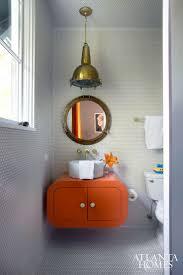 582 best bathroom images on pinterest bathroom ideas room and