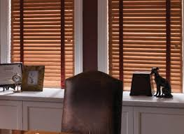 Cheapest Wood Blinds Wood Blinds Custom Wooden Blinds Discount Wood Blinds