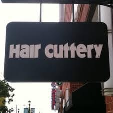 hair cuttery annapolis towne center om hair