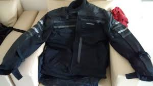 leather riding jackets for sale riding leather jacket cramster eclipse hybrid riding jacket all