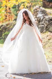 casual and elegant fall wedding