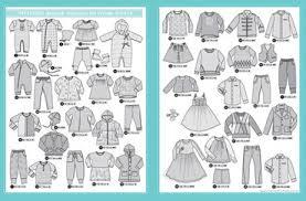 ottobre design ottobre design enfants d hiver 2014 nr 6 pattern magazine