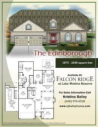 welcome to w j bailey homes portfolio category floor plans