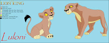 view topic we are one a lion king rp accepting canons