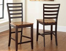 kitchen islands bar stools furniture cheap kitchen stools silver bar stools cheap bar stool