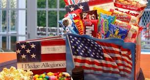 send care packages soldiers dma homes 17633