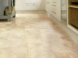 vinyl kitchen flooring options vinyl kitchen flooring ideas
