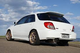 subaru hatchback jdm top scoob 022 return to the valley of the wagonistas final round