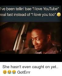 I Love You Bae Meme - 25 best memes about love you too meme love you too memes