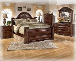 Bedroom Furniture Land Best Furniture Land Beds Hometone Home Automation And Smart
