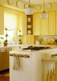 Transforming Kitchen Cabinets Painted Kitchen Cabinets 14 Reasons To Transform Yours Bob Vila