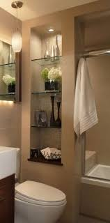 bathroom niche ideas 1132 best bathroom niches images on bathroom master