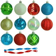 home accents holiday christmas ornaments christmas tree