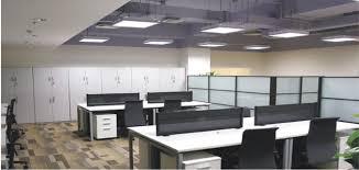 large size of office design literarywondrous office lighting design photo modern led idea truline by