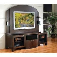 Tv Tables For Flat Screens Furniture For Flat Screen Tv Flat Screen Tv Stand With Mount