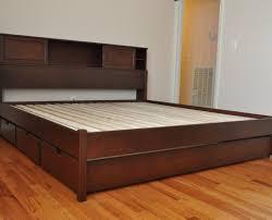 bedding set king size white bedding set assertive duvet king
