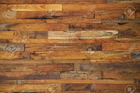 wood panels used as wall stock photo picture and royalty free