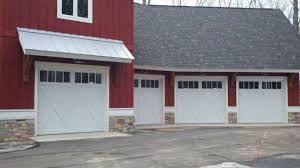Barcol Overhead Doors Edmonton Edmonton Barcol Doors Windows Residential Garage Doors