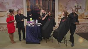 ulta beauty expert shares hottest fall beauty trends abc7chicago com