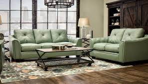 shelby collection home zone furniture living room
