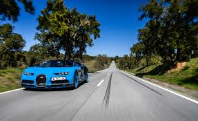 bugatti chiron 2018 2018 bugatti chiron pictures photo gallery car and driver