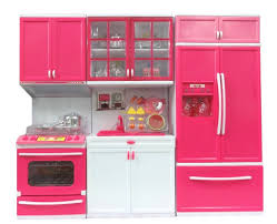 hello kitty modern kitchen set buy online soft toys at lowest price in samsworld and shops