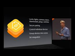 homekit faq everything you need to know imore