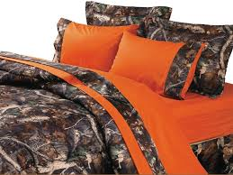 Girls Western Bedding by Best Western Bedding Sets Ideas U2014 All Home Ideas And Decor