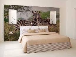 nursery acacia jungle safari tree wall decal wall mural theme wall mural jungle zebras wall mural wallpaper zebra jungle wallpaper wall decal