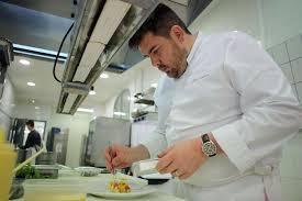 chef de cuisine étoilé guide michelin 2018 les 14 chefs étoilés de gironde en images