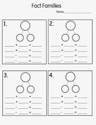 number bonds worksheets u2013 wallpapercraft