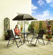 Aldi Rattan Garden Furniture 2017 Madhouse Family Reviews Aldi U0027s Outdoor Decor And Outdoor Living