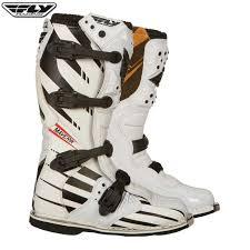 axo motocross boots eu mx boot freestylextreme oneal fly motocross boots neon yellow
