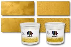 wandgestaltung gold wandgestaltung in gold speyeder net verschiedene ideen für die