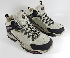 womens hiking boots uk duraplus womens hiking walking boots uk 5 5 eu 39 worn once