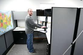 standing computer desk amazon desk adjustable standing computer desks stand up computer desk