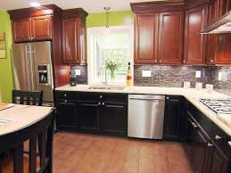 How Much Are New Kitchen Cabinets Best Of Trendy Average Cost For New Kitchen Cabinet Do 38 Amazing