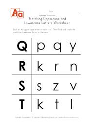 104 best alphabet images on pinterest language lyrics and