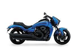 suzuki nt motorcycle centre