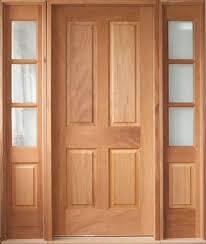 porte in legno massello porte in legno massello porte