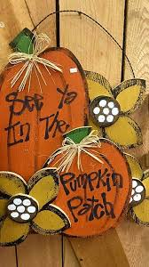 Halloween Wood Craft Patterns - 253 best crafts fall images on pinterest fall crafts fall