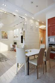 design your home realistic 3d free 3d modeling u0026 realistic architectural rendering services in nyc