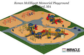 playground design ronan mcelligott memorial playground design and construction