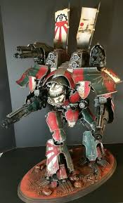 3326 best gaming figures images on space marine