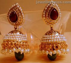 buttalu earrings 60 buttalu earrings online shopping wedding idea
