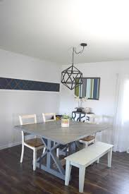 dining room revamp our house now a home i am so happy to see this dining room revamped it was a long time coming the art and accessories in here had not been updated in a few years