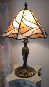 Stained Glass Light Fixtures Dining Room by Lighting Interesting And Charming Stained Glass Lamps For Modern